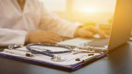 Qué es PACES, el refuerzo de la Cobertura Universal de Salud en nuestro país.