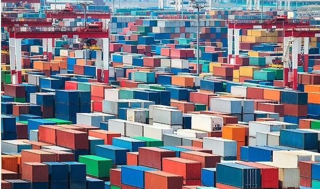 Chile aumenta la importación de insumos críticos para enfrentar al Covid-19