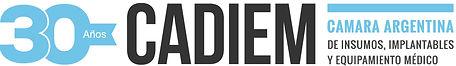 CADIEM_logos_30A.jpg