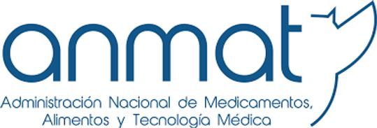 Nuevo trámite en TAD: derecho a uso de medicamentos sintéticos y semisintéticos importados
