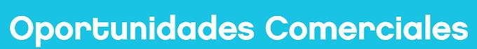 Búsqueda de Distribuidor | Empresa de Barbijos (USA)