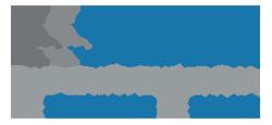 S.S.SALUD - Evaluación de Tecnologías Sanitarias Res. E370/17