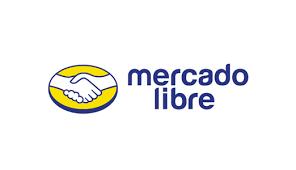 Webinar | El Unicornio que sigue creciendo - Mercado Libre + MR Partners