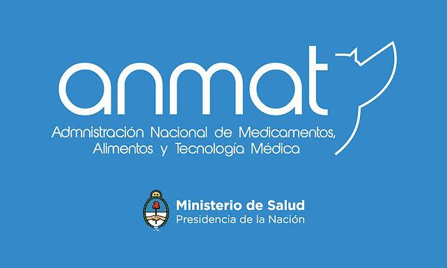 Capacitación 27-12| Sistema Digital para Importación de Productos Médicos