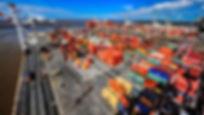 Puerto Buenos Aires   Actualización de Protocolo