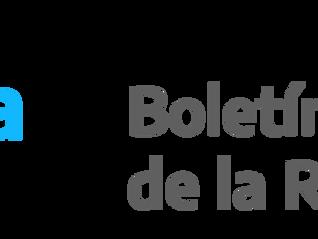 Cierre de Fronteras (Decisión Administrativa 589/2021)