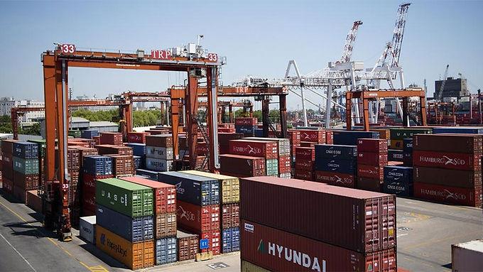 """La """"Declaración Jurada del Exportador"""" servirá para garantizar deudas de impuestos y seguridad socia"""