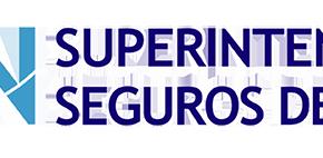 SUPERINTENDENCIA DE SEGUROS DE LA NACIÓN - Resolución Nº 40706/2017