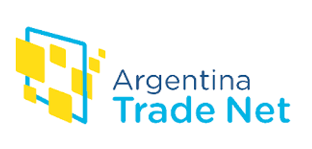 Portal Argentina Trade Net