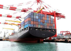 Las SIMI, las reglas de juego y las prohibiciones de importación económica selectiva
