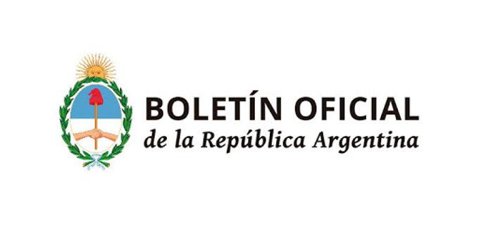 Resolución 98/2020 | MINISTERIO DE DESARROLLO PRODUCTIVO SECRETARÍA DE COMERCIO INTERIOR