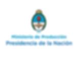 MINISTERIO DEPRODUCCIÓN | SECRETARÍA DECOMERCIO | Resolución 169/2018