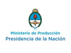 MINISTERIO DE PRODUCCIÓN - Resolución Nº 354/2017Administración Pública Nacional. Trámites a Distan