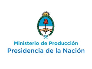 MINISTERIO DEPRODUCCIÓN   SECRETARÍA DECOMERCIO   Resolución 169/2018