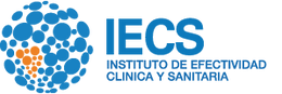 IECS: Consulta pública de informes de Evaluación de Tecnologías Sanitarias