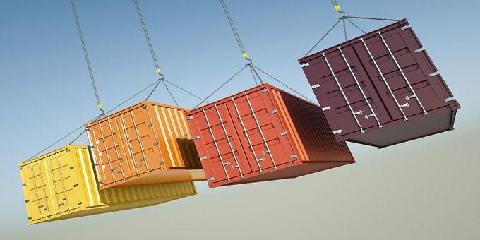 """Exceptúan del aislamiento a la """"producción para la exportación"""" y """"procesos industriales específicos"""