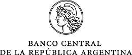 BCRA | Comunicación A 7217 y 7218