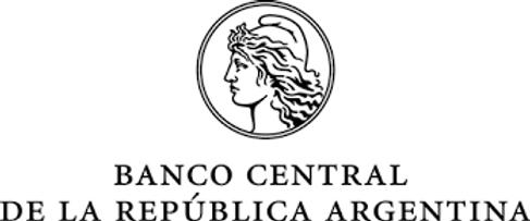 """BCRA Comunicación """"A"""" 7272"""