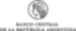 Mercado de Cambios (Com. A BCRA Nº 7080/2020)
