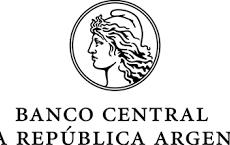"""BCRA Comunicación """"A"""" 7348 Comentarios"""