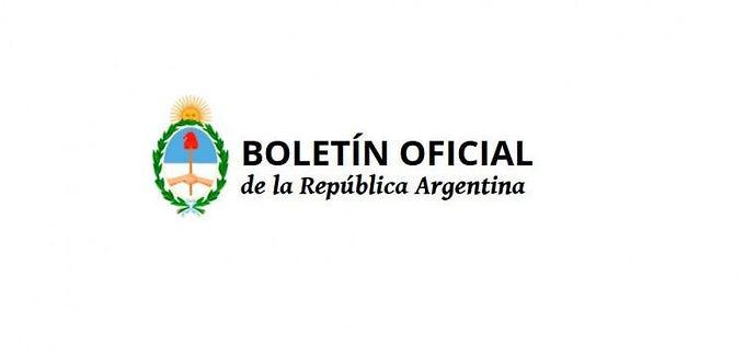 RÉGIMEN LEGAL DEL CONTRATO DE TELETRABAJO