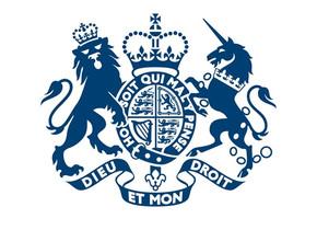 Oportunidad Comercial Reino Unido. Pruebas de Diagnóstico