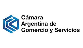 Resultados de la encuesta CAC sobre comercio exterior durante el aislamiento