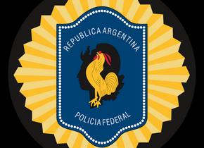 Solicitud de Presupuesto | Policía Federal