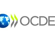 Guía OCDE para una conducta empresarial responsable