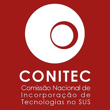 CONITEC: nuevo plan en Brasil
