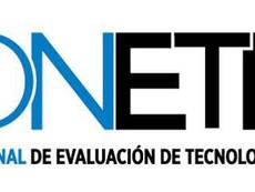 Informe Final Proceso de Priorización CONETEC 2021