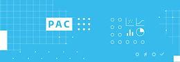 Herramientas PyMEs | Programas de apoyo, líneas de crédito y capacitaciones