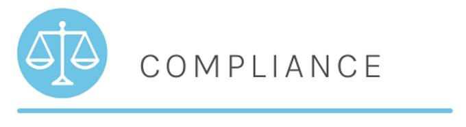 Instructivo | Actos de Competencia Desleal o Casos de Ilegalidad