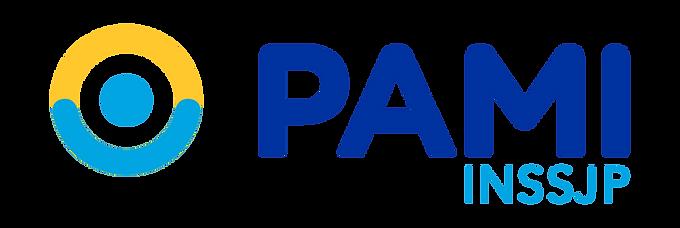 PAMI saldará deuda con Bonos de Consolidación