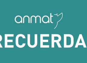 Atención presencial para la recepción de atestaciones post registro