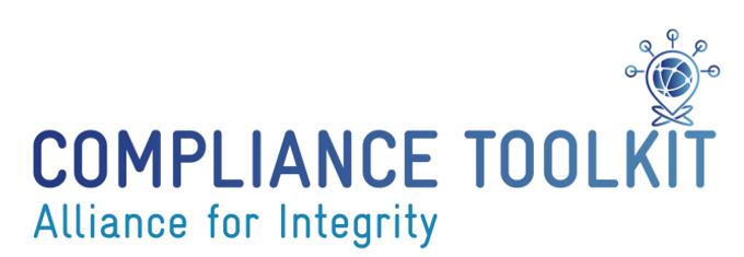 Compliance Toolkit para PyMEs y grandes empresas