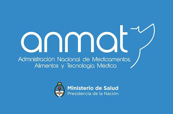 Mecanismo de emergencia para el registro de productos médicos críticos clase I y II COVID-19