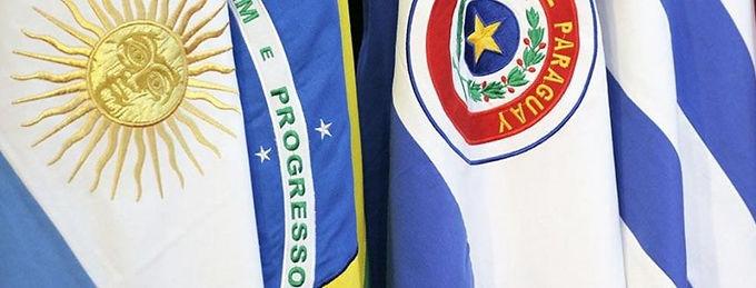 Argentina abandona negociaciones comerciales del Mercosur por coronavirus