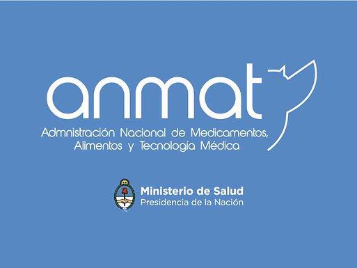 ANMAT implementa e-Recauda para sus trámites digitales