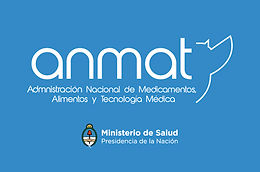 ANMAT | Vigencia de GTINS