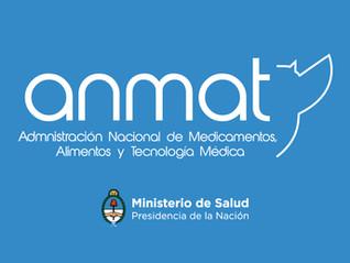 Un nuevo kit de diagnóstico de COVID-19 fue aprobado por ANMAT