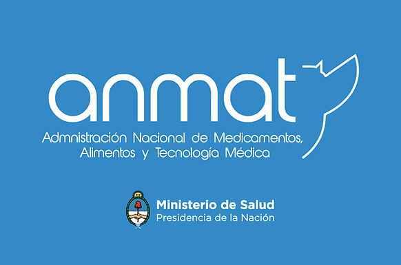 Instructivo | Renovación de certificado de firma digital