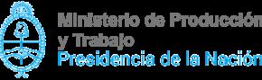 Mesa Sectorial | Ministerio de Desarrollo Productivo