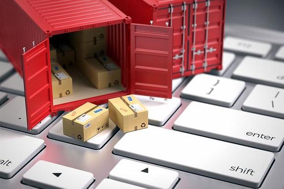 Herramientas exportadoras. Los programas oficiales que facilitan las ventas al exterior.