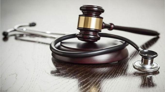 Reflexiones a un año de la sanción de la Ley Penal Empresaria.