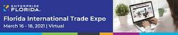 Feria Comercial | Florida Trade Expo