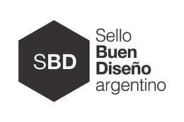 Charla de Sello de Buen Diseño argentino