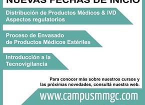 Beneficio Socios   Cursos MMGC