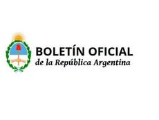El Gobierno Nacional prorrogó la prohibición de despidos y suspensiones