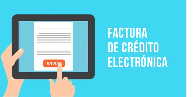 Capacitación PyMEs | ¿Qué es el régimen de facturas de crédito?